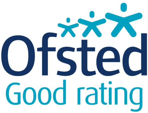 2017 Ofsted Report